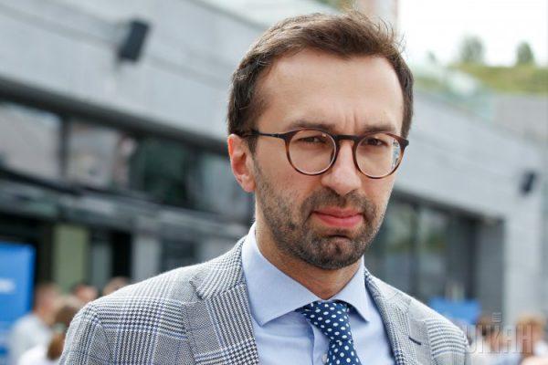Суд окончательно разобрался с делом о «квартире Лещенко»
