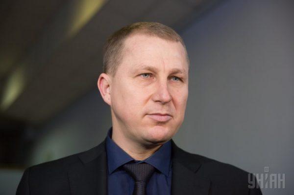 Кто такой Вячеслав Аброськин: узнайте об интересных фактах из жизни нового заместителя Князева