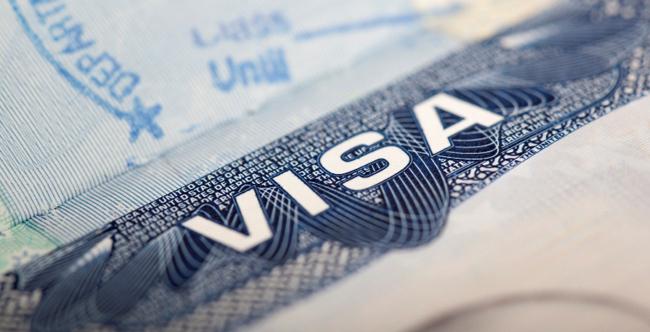 Настоящий подарок: в Украине сделали громкое заявление об оформлении виз