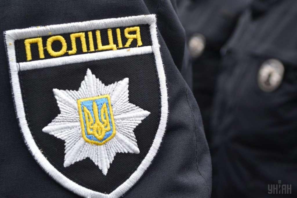 Ужасная смерть коммунальщика в канализации смутила Украину