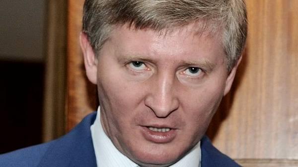 Жестокое заявление Ахметова для Донбасса шокировало украинцев