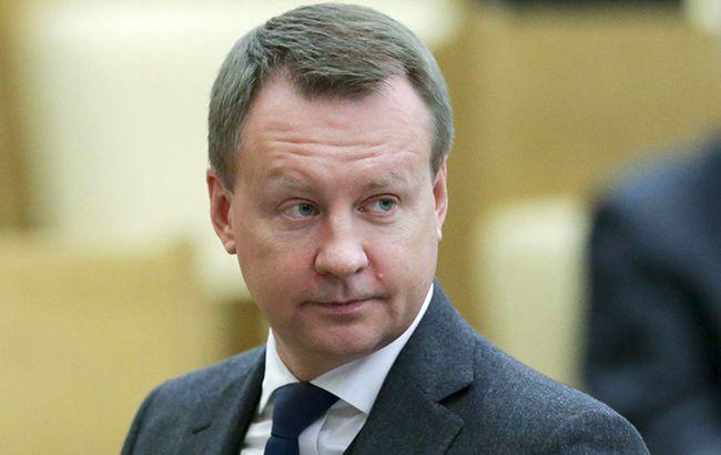 Сенсационное заявление: Луценко расставил все точки над «и» по делу Вороненкова