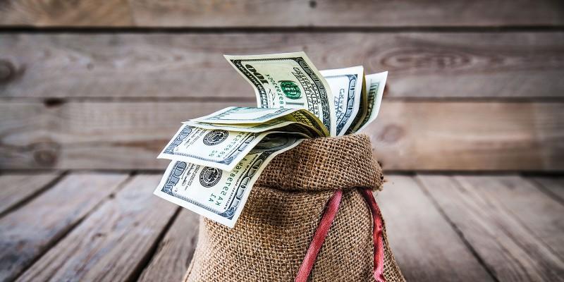 Вот новая система, которая поможет украинцам забрать свои депозиты