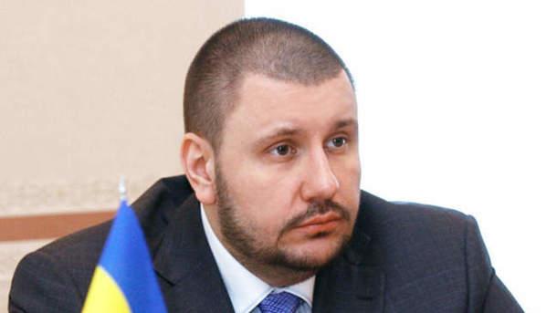 В ближайшее время будет объявлено о вызове Клименко в прокуратуру – Матиос