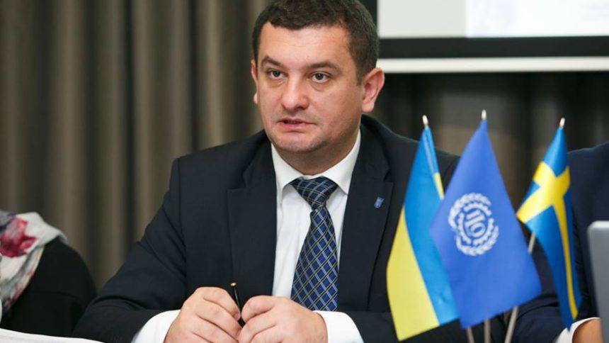 Ночные облавы и штрафы: как будут проверять украинский бизнес с 1 апреля