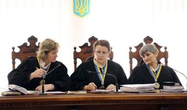 Дело Онищенко-Насирова: суд отпустил важного свидетеля