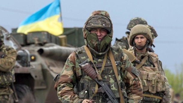 Ужасные новости с Донбасса: Украинцы понесли большие потери