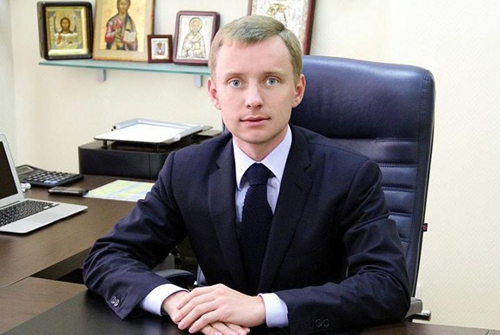 Суд выпустил на свободу «газового махинатора»