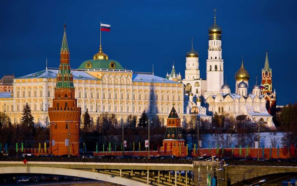 Правда шокирует: Российский политолог рассказал о новой стратегии Кремля по Донбассу