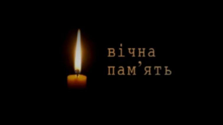 СРОЧНО! Внезапная смерть известного депутата всколыхнула всю Украину! В это трудно поверить!
