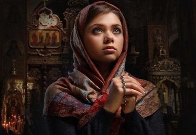 Проверенная молитва, которая исцеляет от ВСЕХ болезней! Не забудьте помолиться в Пасхальную ночь, чтобы вылечить все свои недуги!