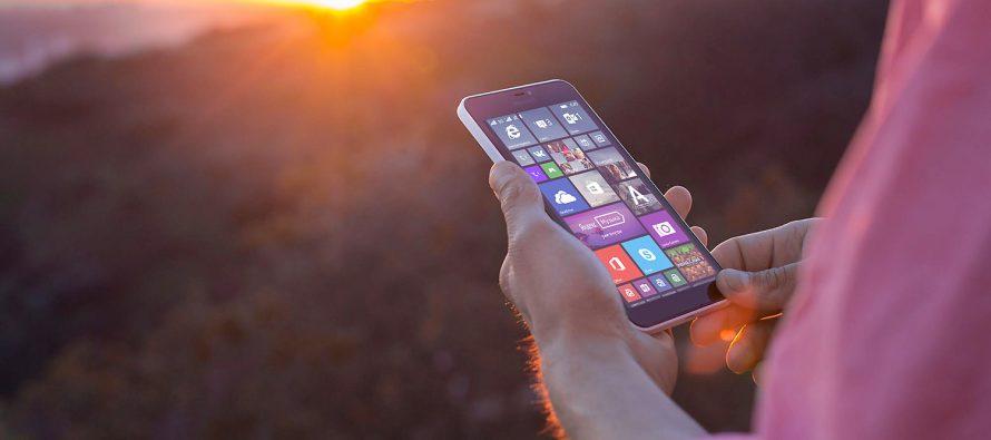 Это же заоблачные суммы! Известный на всю страну мобильный оператор резко увеличивает тарифы!