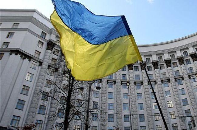 Такого не ожидал никто! Никогда не догадаетесь, кто стал самым богатым министром Украины.