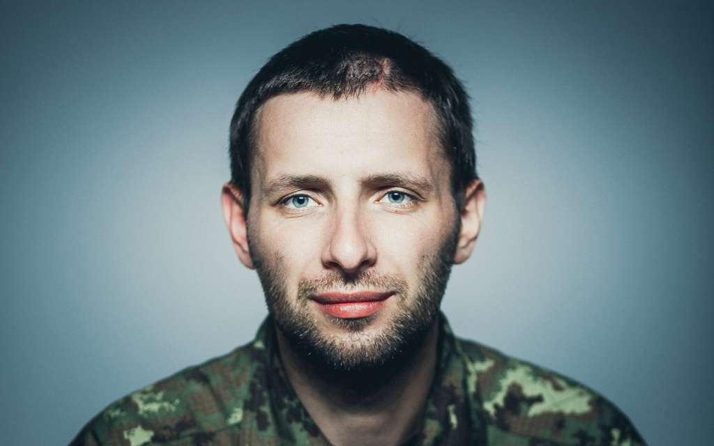 Парасюк рассказал, кто профинансировал войну против Украины. Его слова просто разрывают СЕТЬ!