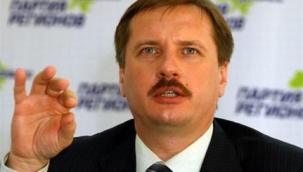 «Как у сороки из-под хвоста»: Тарас Чорновил безосновательно обвинил десятки тысяч украинцев в страшном преступлении