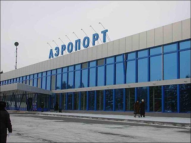 То, что произошло в Запорожском аэропорту наводить ужас на всю страну… Такого никто не ожидал!!!