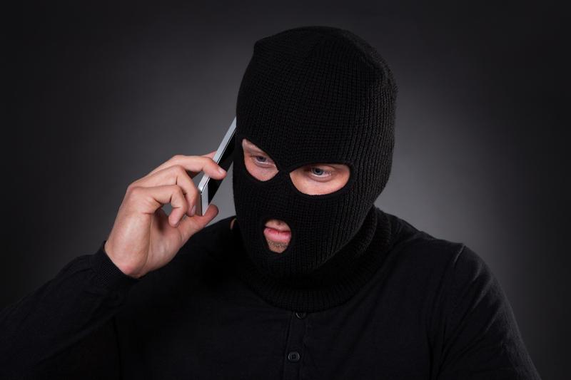Будьте осторожны! Телефонные схемы мошенников и как от них уберечься