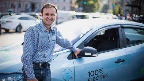 КАСАЕТСЯ КАЖДОГО!!! В Украине хотят отменить все налоги на импорт авто