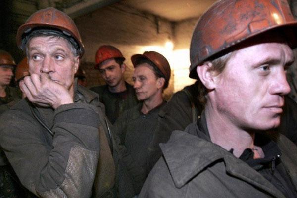 """В """"ДНР"""" готовят масштабные протесты – озвучены дата и причина"""