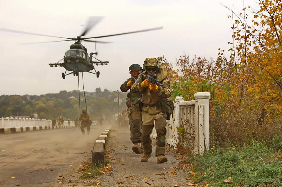 Критический момент в истории Украины! Ухудшение ситуации на фронте! Что ждет украинцев!