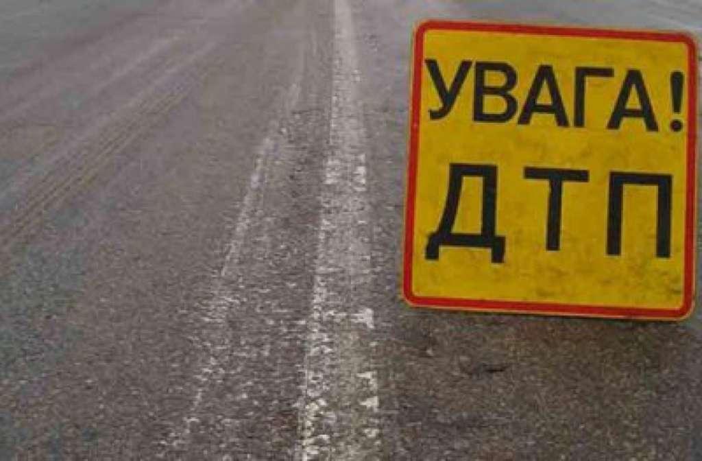 Жуткое ДТП в Одессе: мотоциклист наехал на группу детей. От деталей кровь в жилах стынет!