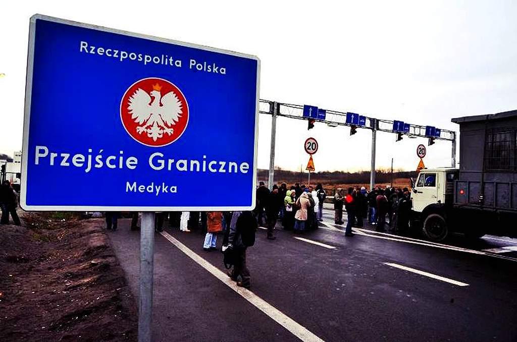 Мороз по телу : На Львовщине пограничник избил семью!