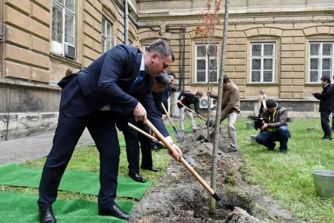 «Нафуя это все?»: в Сети жестко высмеяли главу Львовской ОГА, хуже Януковича…