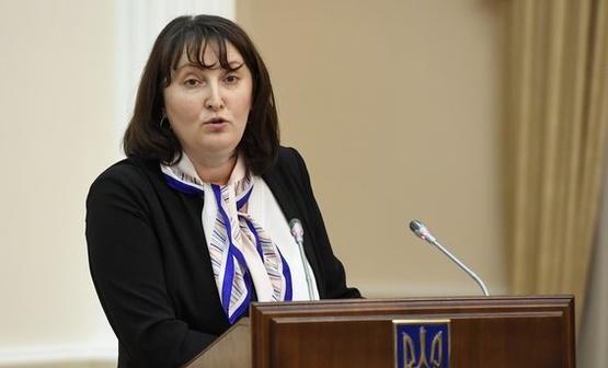 Лещенко сделал шокирующее заявление о главе НАЗК. Такими словами просто так не сорят!