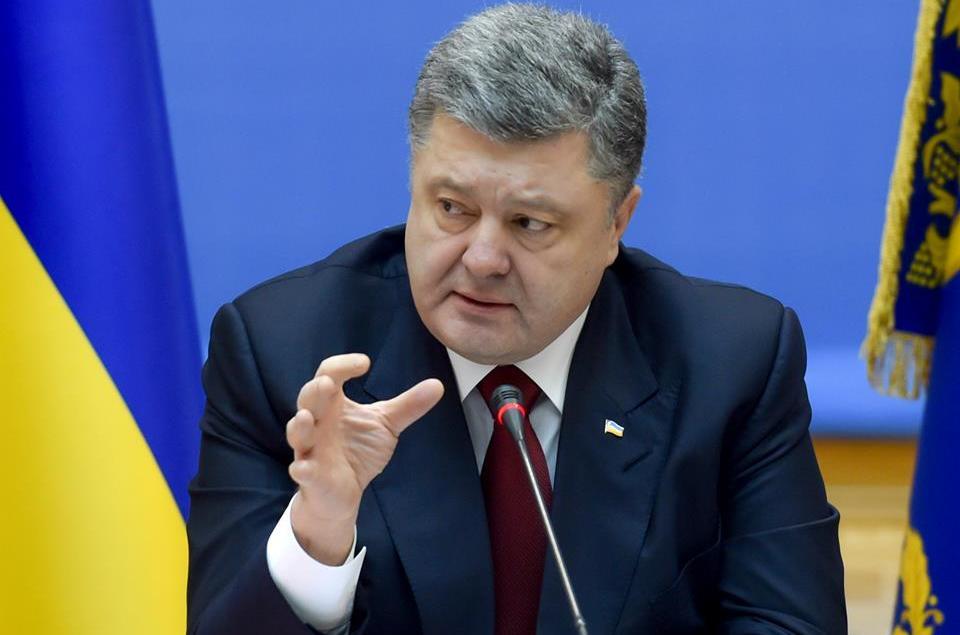 Кто следующий? Порошенко уволил скандального чиновника, причина ошеломляет, такого себе даже за Януковича никто не позволял