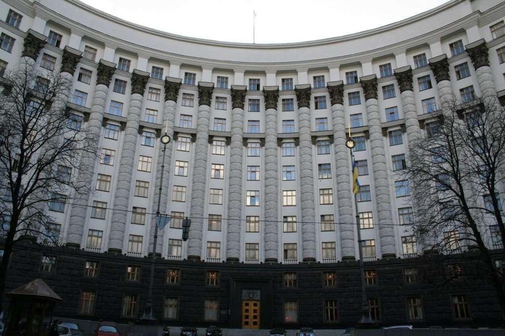 «Убегает от ответственности?»: Еще один высокопоставленный чиновник, от которого зависит благосостояние украинцев, подал в отставку