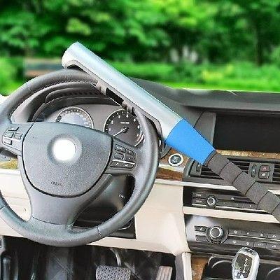 В Киеве авто-хам на элитном авто кидался на водителей с битой(ВИДЕО)