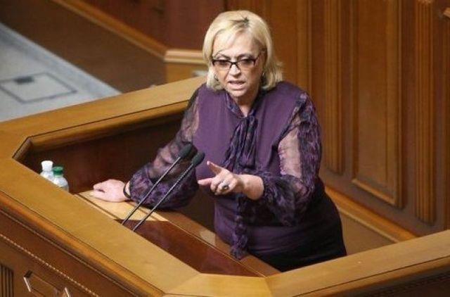 Скандальное заявление депутата! Если это окажется правдой — то украинцы теперь точно сметут эту власть