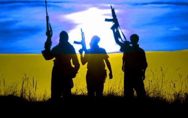 Опасный момент в истории Украины: Известный ученый рассказал об угрозах! Все может закінчитис очень плохо!