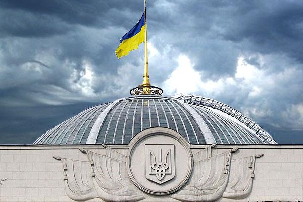 В Украине готовится кадровая революция. Кто, кого и куда. Узнайте шокирующие детали!