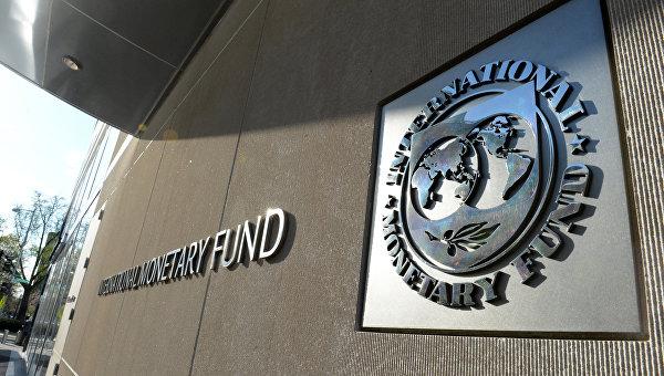 МВФ даст Украине еще 4 транша