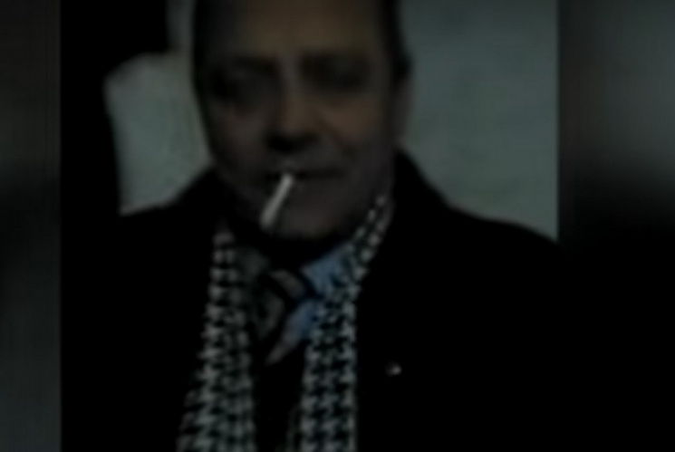 Пьяный директор-педофил совращает несовершеннолетних девочек и заглядывает под юбки учительницам! Видео, которое потрясло всю страну!