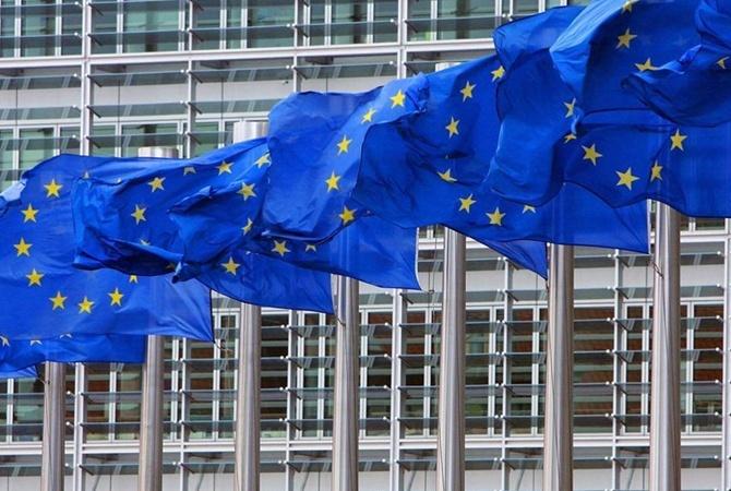 В Европарламенте выступили против безвиза для Украины