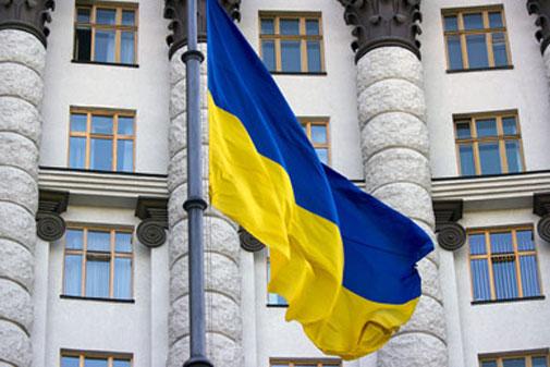Украинцы затаили дыхание: Завтра вирішуєть судьба всей Украины!