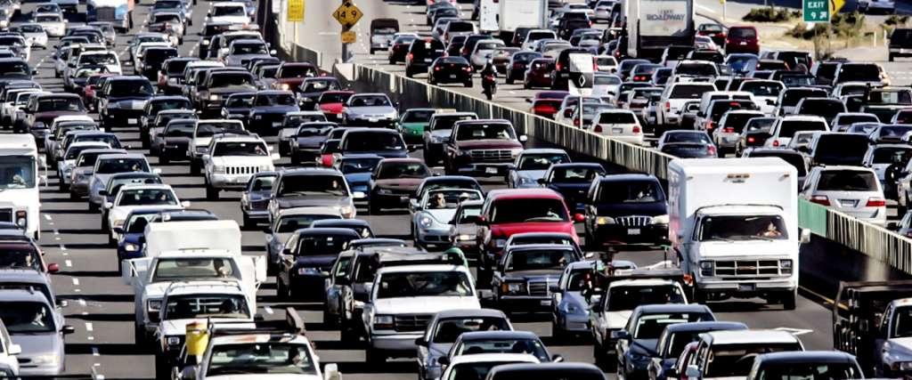 ВНИМАНИЕ автомобилистов!!! Кабмин готовит кардинальные изменения для всех владельцев авто, прочитайте, чтобы не попасть впросак