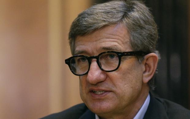 Сергей Тарута рассказал о решение, которое кардинально изменит политическую систему нашей страны