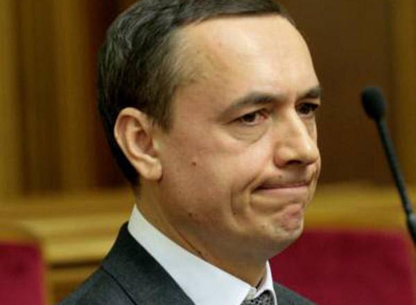 Погулял и хватит: Мартыненко могут вернуть под стражу! Причина шокирует!