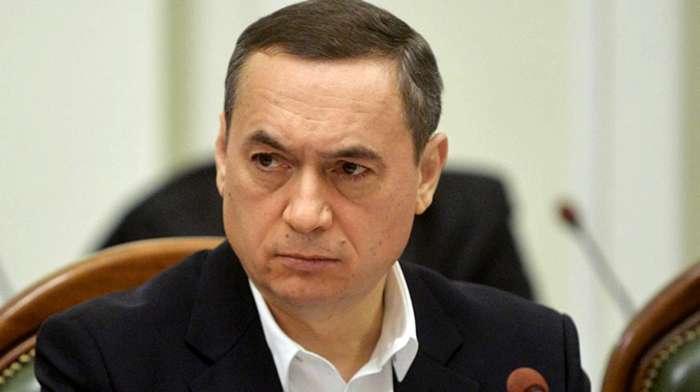 СРОЧНО!!! Вслед за Мартыненко арестовали его сообщника, подробности этого преступления поражают