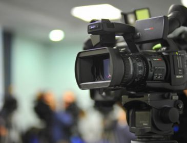 Касается каждого: юристы разъяснили правила видеофиксации в судах
