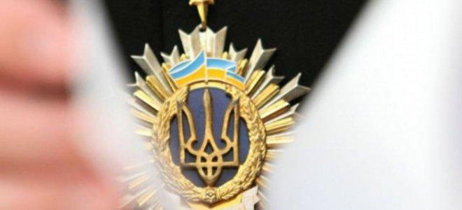 Жестокое нападение на известного судью. Вся Украина взволнована! Кто следующий?