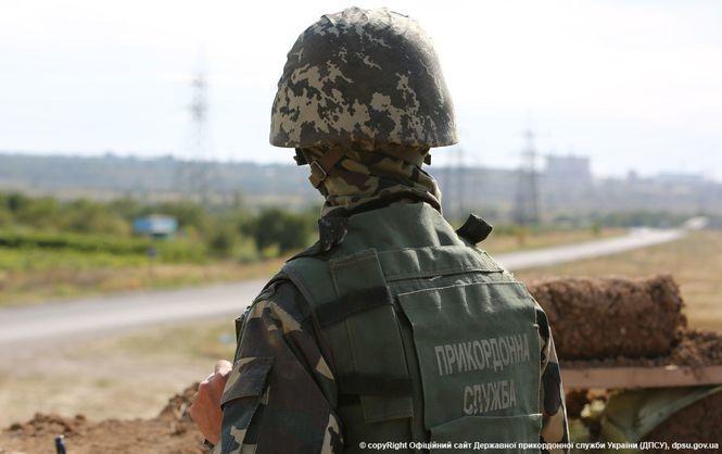 Срочно! Украина стягивает силы к государственным границам. Что происходит?