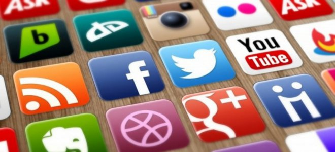 Весь мир всколыхнули массовые аресты за пользование соцсетями!!! Прочтите, чтобы не повторить эти ошибки…