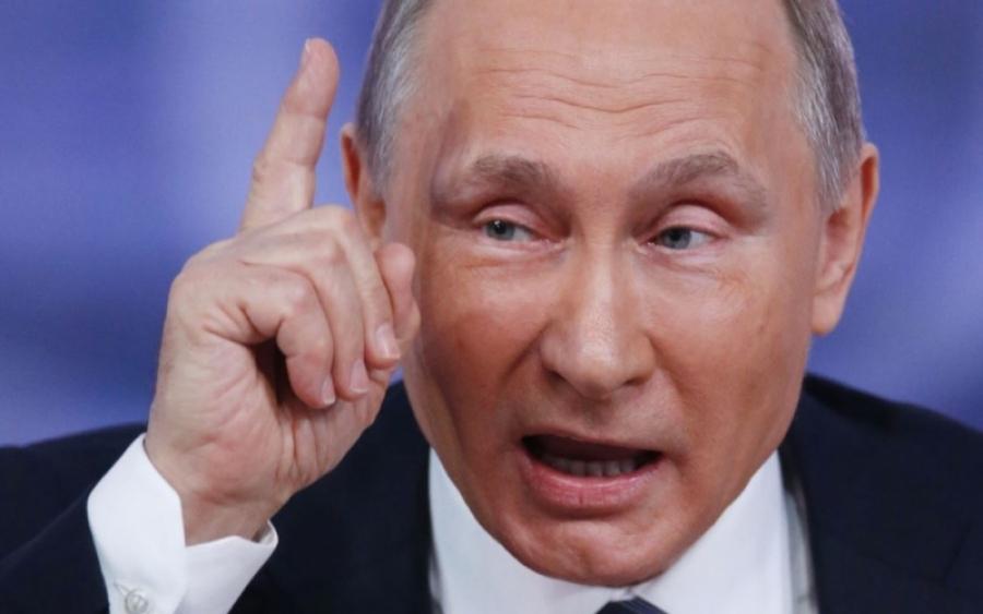 Путина могут поддержать все страны СНГ. Узнайте подробности!