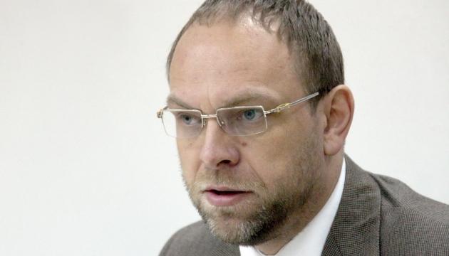Можно потерять сознание… Власенко рассказал о новом законопроекте, это коснется КАЖДОГО УКРАИНЦА