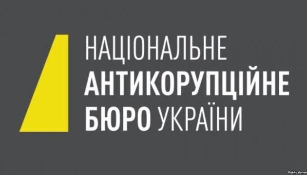 Секреты не умеет беречь: Егор Соболев рассказал всю секретную информацию про будущего главу НАБУ