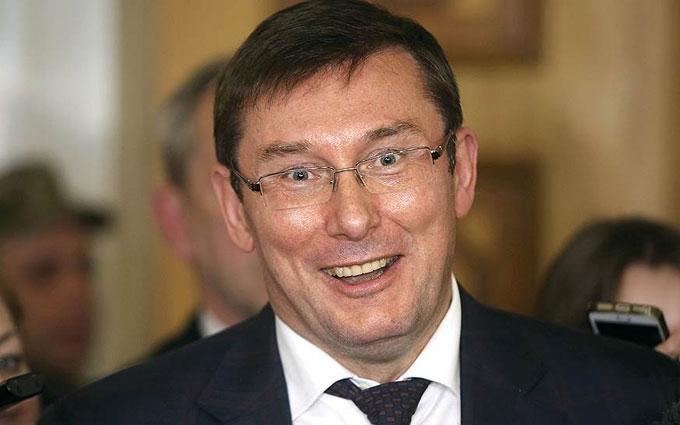 """""""Украинцы возмущены: Луценко назначил нового заместителя прокурора Львовщины! Его выбор вызвал много вопросов!"""""""